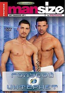 Голубой интернет на DVD