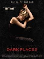 Темные тайны (Blu-ray)