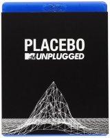 Placebo MTV Unplugged (Blu-ray)*