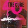 The Cure 40 Live (Curætion 25 / Anniversary) (2 Blu-ray)* на Blu-ray