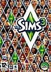 The Sims 3/Тетрадь The Sims 3 (PC DVD)