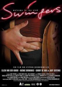 Swingers на DVD