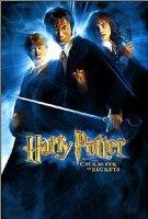 Гарри Поттер и Тайная Комната (Blu-ray)*