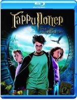 Гарри Поттер и узник азкабана 3D+2D (Blu-ray 50GB)