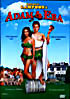 Адам и Ева (реж. Джефф Каню)  на DVD