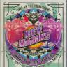 Nick Masons Saucerful of Secrets Live at the Roundhouse (Blu-ray)* на Blu-ray