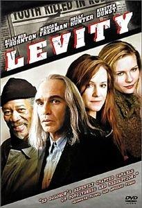Легкомыслие (Раскаяние)  на DVD
