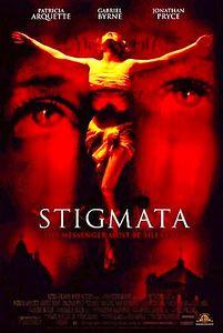 НГО: Внутри Ватикана на DVD