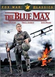 Небесный Макс на DVD