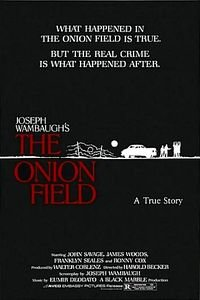 Луковое поле  на DVD