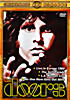 The Doors Live in Europe 68 / The soft parade /  L.F. Woman Live /  No   one here gets out alive на DVD