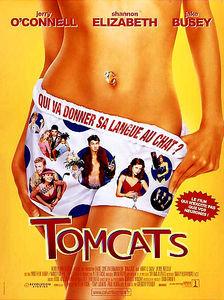 Мартовские коты на DVD