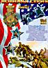 Побег из гулага / Из пекла / Серая зона / Лики смерти / Список шиндлера / Великий рейд / Побег из замка колдиц / Все войны заканчиваются / Война харта
