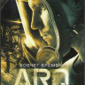 Арк Ковчег времени (Арка)  на DVD