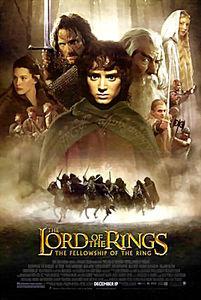 Все о Властелине колец: Возвращение короля на DVD