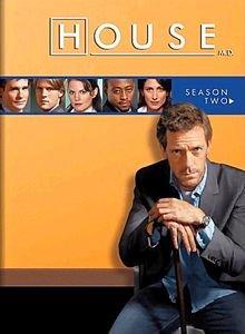 Массажистка 2 на DVD