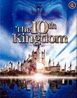 Десятое королевство (5 серий)