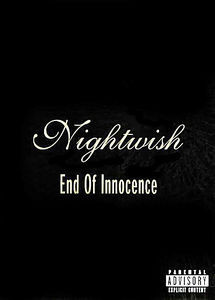 Nightwish - End Of Innocence на DVD