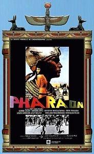 Древний Египет и Фараоны на DVD