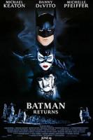 Бэтмен возвращается (Позитив-Мультимедиа)
