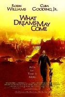 Куда приводят мечты (Киномания)