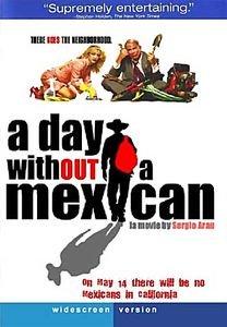 День без прислуги на DVD