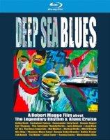 Deep Sea Blues (Blu-ray)