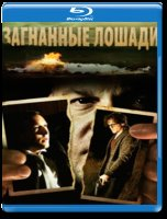 Загнанные лошади (Blu-ray)*