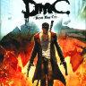 DmC Devil May Cry (Xbox 360)