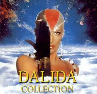 Dalida (фильм-биография)