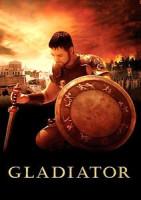 Гладиатор. Полное специальное издание (3 DVD)