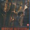 Ходячие мертвецы 10 Сезон (16 серий) (Blu-ray)* на Blu-ray