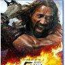 Геракл (Blu-ray)* на Blu-ray