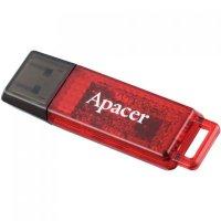 Флеш-карта Apacer Handy Steno AH324  2GB
