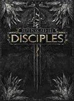 Disciples Перерождение Подарочное издание (DVD-BOX)