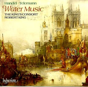 Музыка под водой на DVD