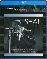 Seal Soundstagem (Blu-ray)*