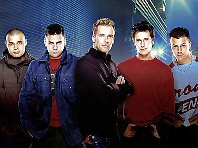 MTV Hits 4 на DVD