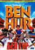 Бен Гур (м/ф)  на DVD
