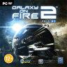 Galaxy On Fire 2 HD (PC DVD)
