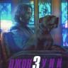 Джон Уик 3 (Blu-ray)* на Blu-ray