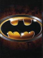 Бэтмен коллекция Бэтмэн / Бэтмен возвращается / Бэтмен навсегда / Бэтмен и Робин (4 диска) (Позитив-мультимедиа)