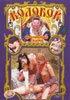 Бабушкины сказки. Колобок (cd) на DVD