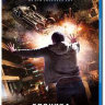 Хроника (Blu-ray)