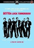 Завтра  лучше, чем сегодня