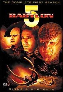 СВЕЖИЕ ИДЕИ 1-4 на DVD