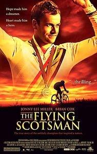 Летучий шотландец на DVD
