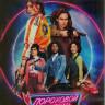 Пороховой коктейль (Blu-ray)* на Blu-ray