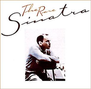 Frank Sinatra - New Hit на DVD