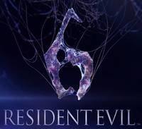 Resident Evil 6 (PC DVD)